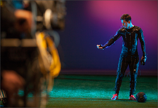 Messi-Speed-of-Light-Video