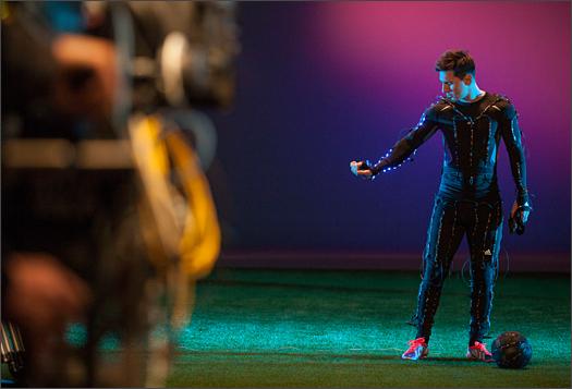 Messi-Speed-of-Light-Video