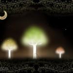 """Botanicula"", de Amanita Design"