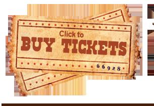 buy-tickets_51