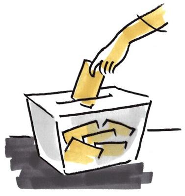 elecciones primarias argentinas 2011