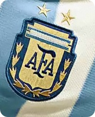 escudo_adidas