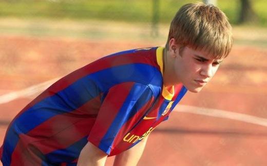 justin-bieber-espana-futbol-barcelona-messi