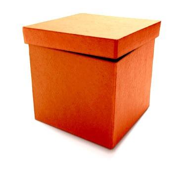 la-caja-multiuso