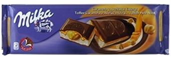 Merendolas Milka-caramelo-y-avellanas_thumb