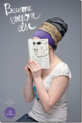 publicidad grafica lectura libro2
