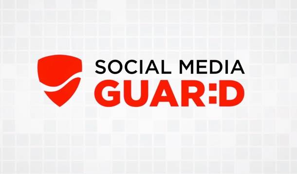 El vigilante Social Media de Coca-Cola