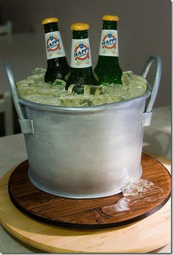 torta cervezas