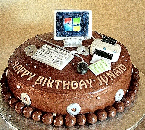 torta compu windows