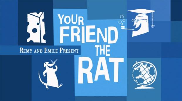 tu-amiga-la-rata