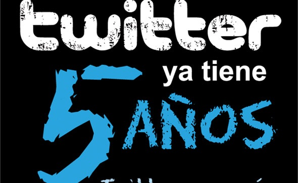 twitter-head-5-anios