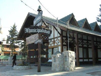 villa-general-belgrano